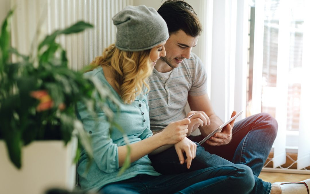 How to Engage Millennial Homebuyers